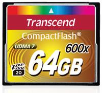Transcend-Outs-64GB-600X-CompactFlash-Card-1