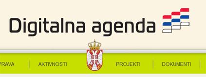 digitalna-agenda