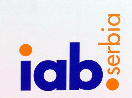 iab_srbija