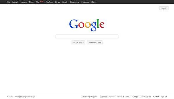 google-web-search_l
