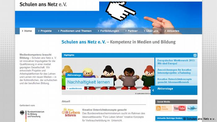 skole_online