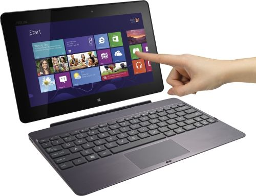 Asus-Vivo-Tab-RT-TF600T_2