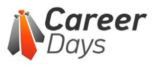 career-days