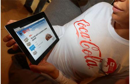coca-cola-canon