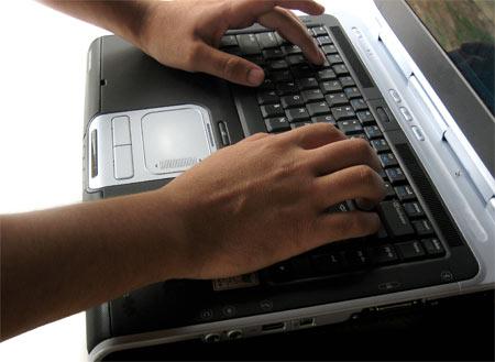 cyber-hakeri