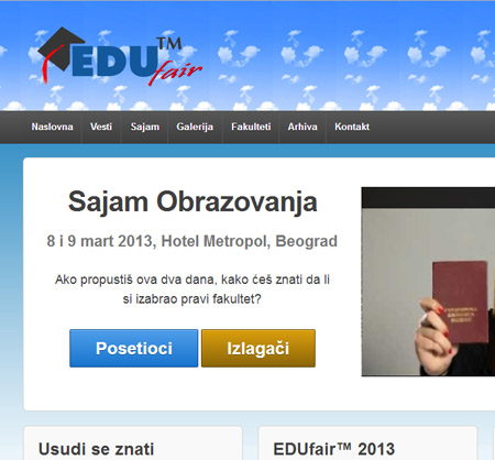edufair