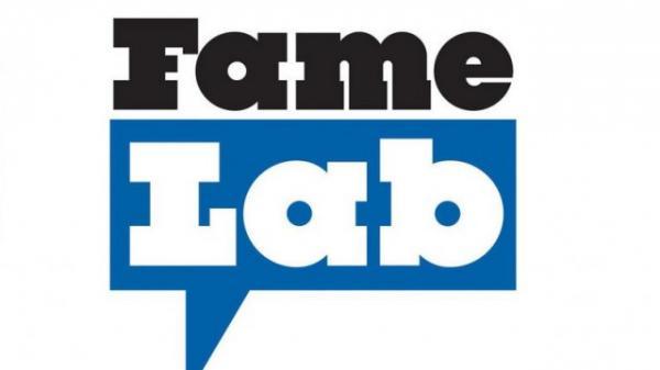 fame_lab