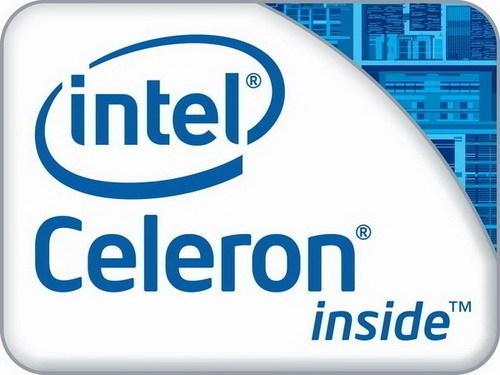 intel_celeron_g1610