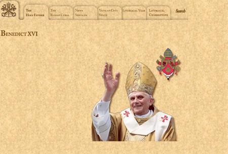 internet-crkva