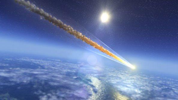meteorit (2)