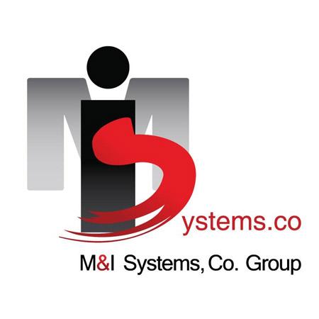 mi-system