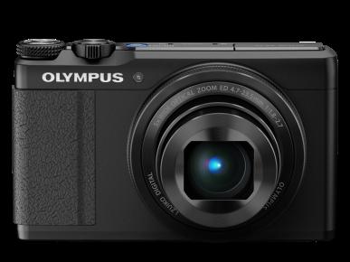 olympus-xz10