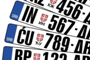 registracija-vozila