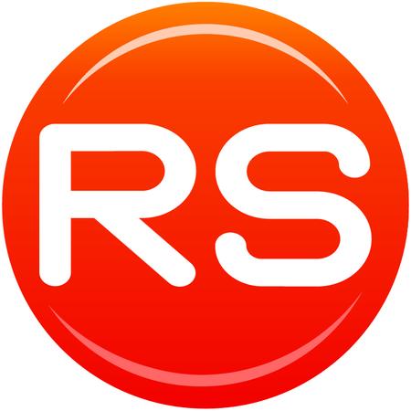 rs-domeni