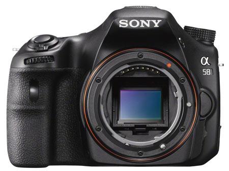 sony-a58