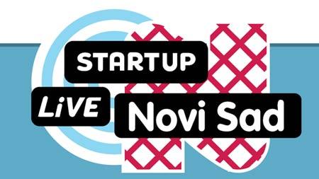 startup-live-novisad