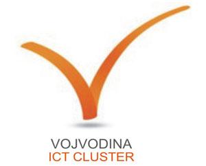 vojvodina_ict_cluster
