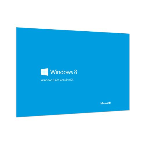 windows-8-get-genuine-kit
