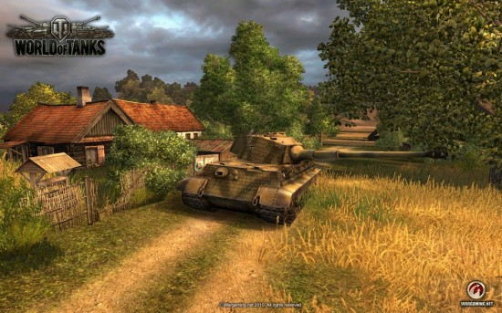 world_of_tanks_screenshot