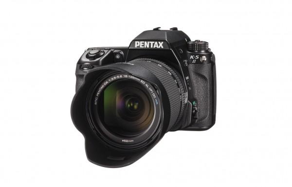 Pentax_K-5II