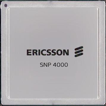 SNP-4000