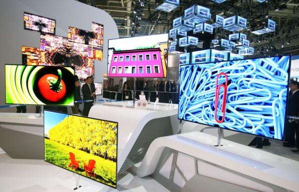 Samsung-OLED-TV_2-600x385