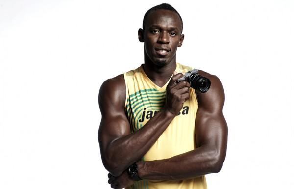 Usain-Bolt-i-Samsung-NX300