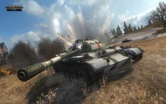 World-of-Tanks-Chinese-tanks-9