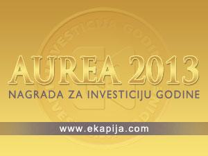 aurea_2013_201212