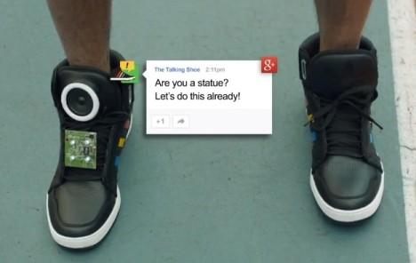 google_shoe