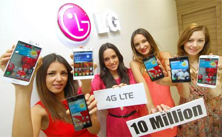 lg-lte-telefoni