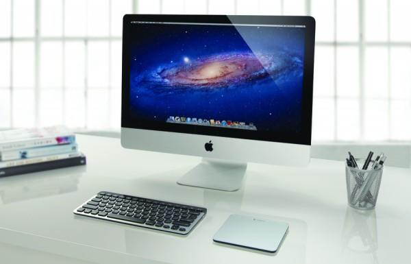 logitech-tastatura
