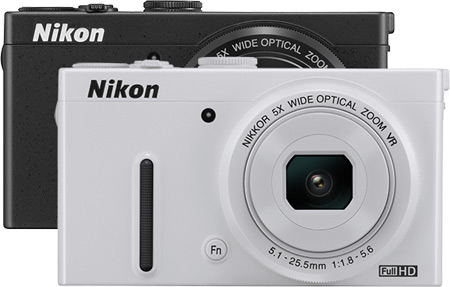 nikon-coolpix-a-02