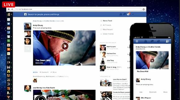 novi_facebook