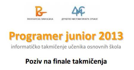 programer-junior