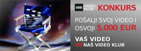 sbb-video