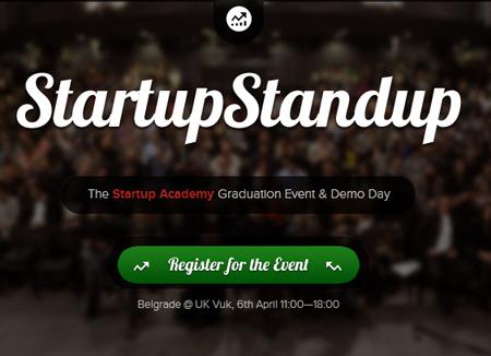 startup-stanup