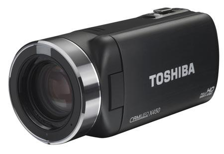 toshiba-x-450