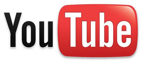 YouTube je najpopularnija video zajednica na svetu koja milionima ljudi omogućava da otkriju, gledaju i razmenjuju originalno osmišljene video sadržaje