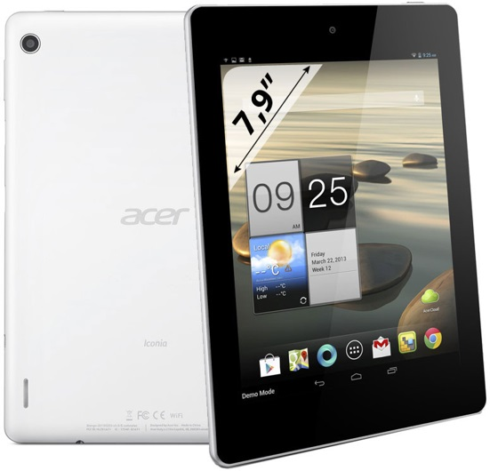 Acer-Iconia-A1-810-Android-Jelly-Bean-2