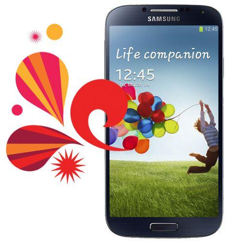 Samsung-Galaxy-S4-01