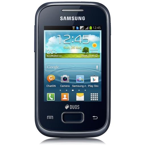 Samsung_Galaxy_Y_Plus
