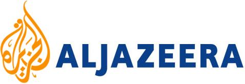 aldzazira