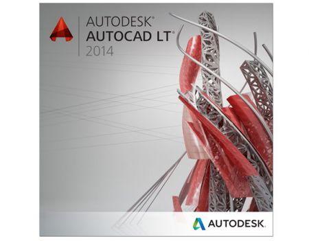 autocad_lt_2014
