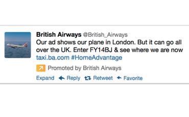 britishairways-twitter