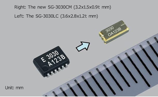 epson-kristalni-oscilator