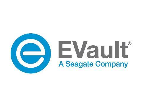 evault__use