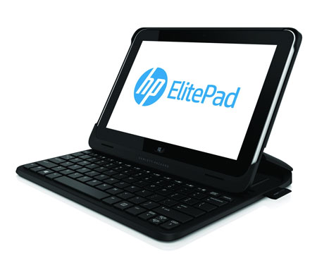 hp-elitepad-1