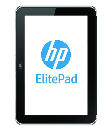 hp-elitepad-2