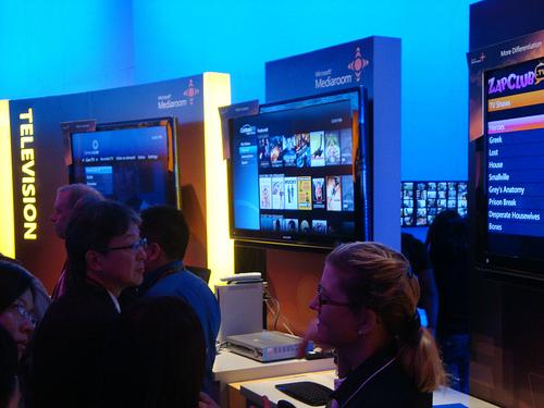 microsoft-mediaroom